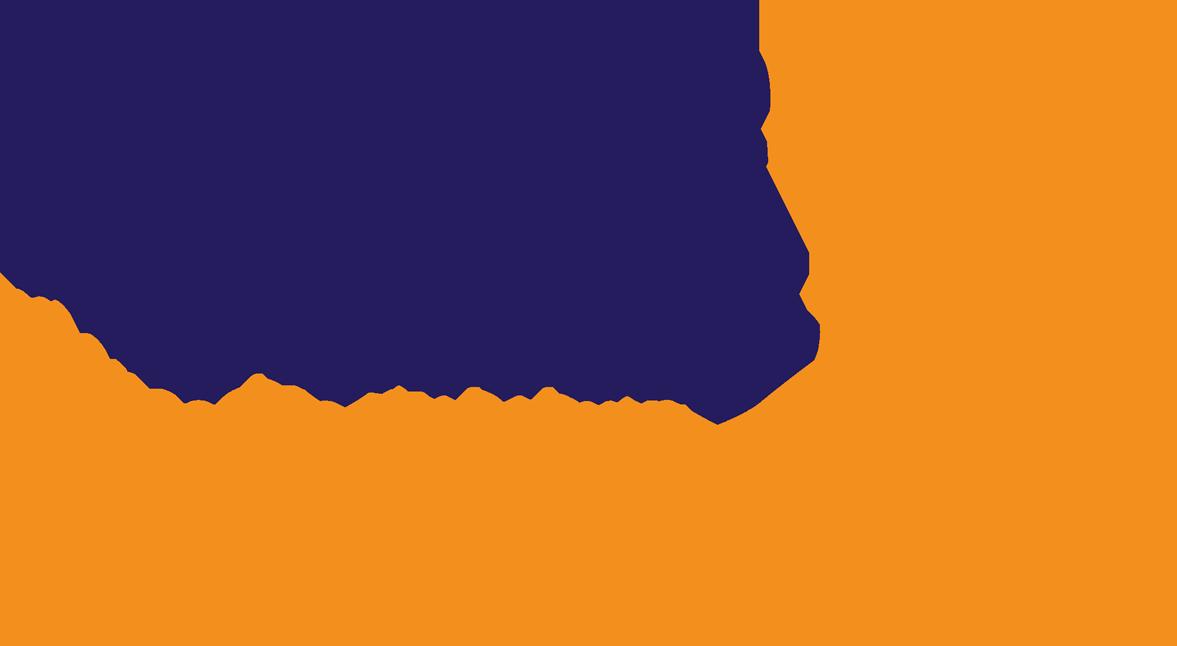 Oranje_Fonds_logo