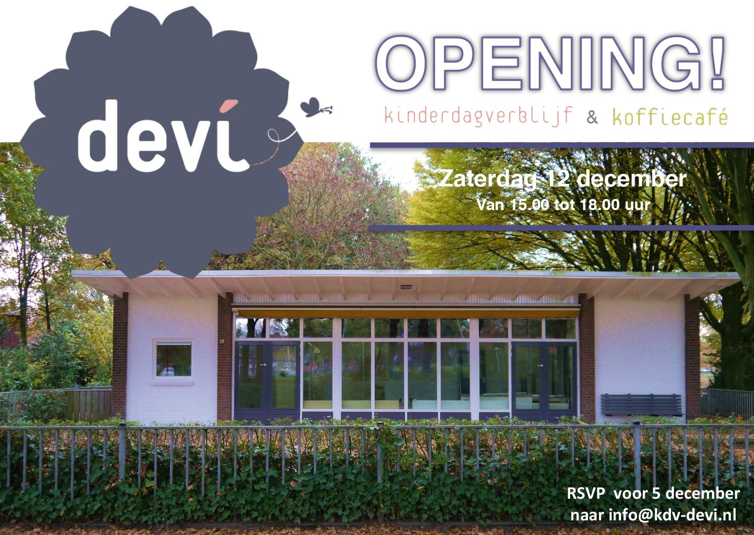 Opening_devi